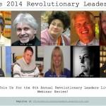 revleaders2014